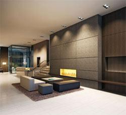 Investing In Canada Amp Us Real Estate New Condo Pre