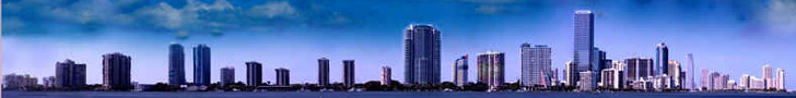 Palm Beach Real Estate Presales, Pre-Construction Florida Condominiums, Waterfront Properties